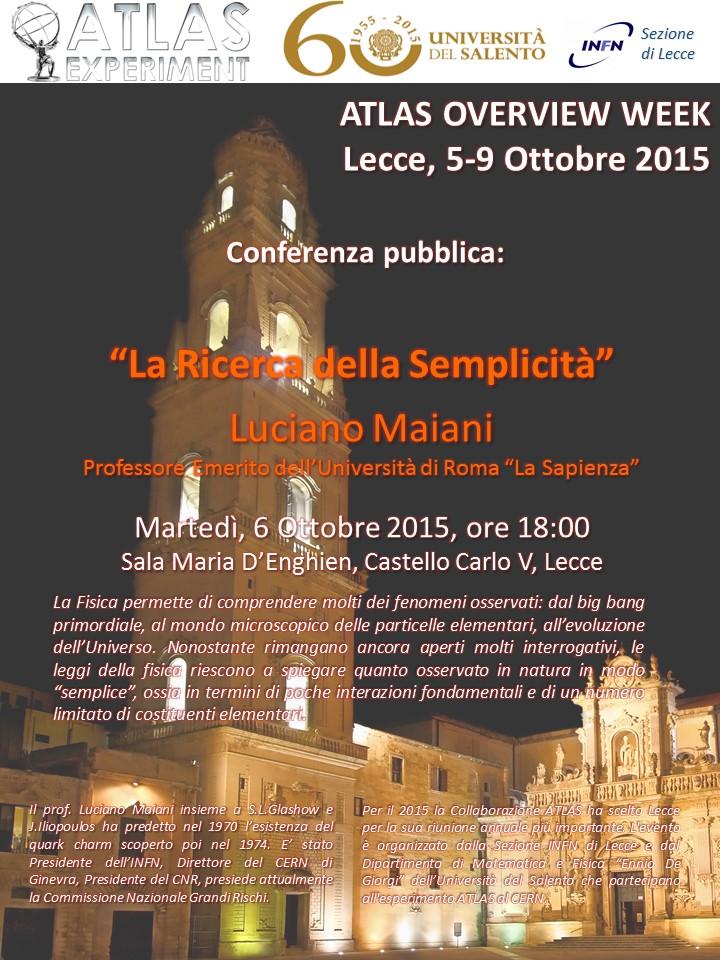 Manifesto_Maiani_Lecce