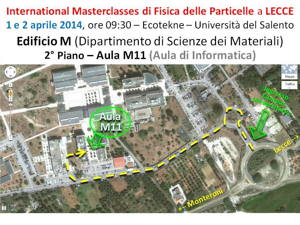 mappa2014