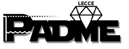 PADME in Lecce