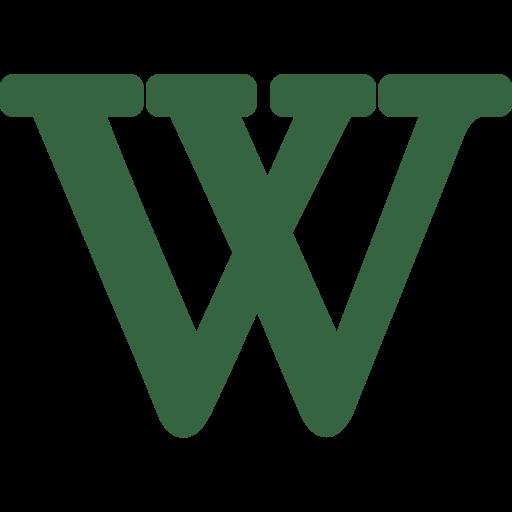 INFN Wiki